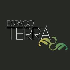 https://grupobisutti.com.br/espaco/espaco-terra/